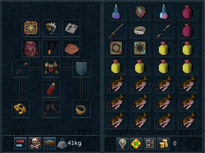 2h Magic Inv.png