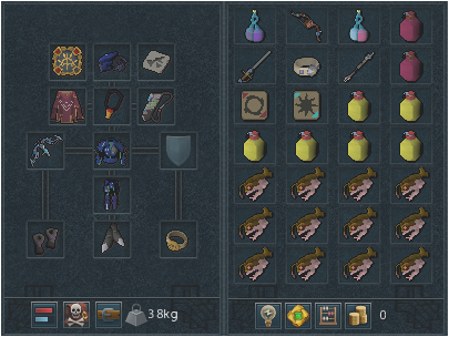 2h Ranged Inv.png