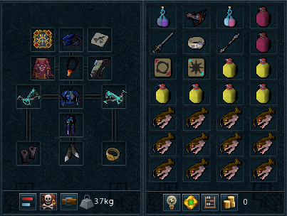 DW Ranged Inv.png